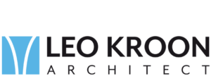 Leo Kroon